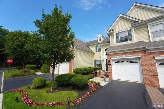 3 Chestnut Court, Cedar Grove, NJ 07009 (MLS #20037161) :: Team Francesco/Christie's International Real Estate