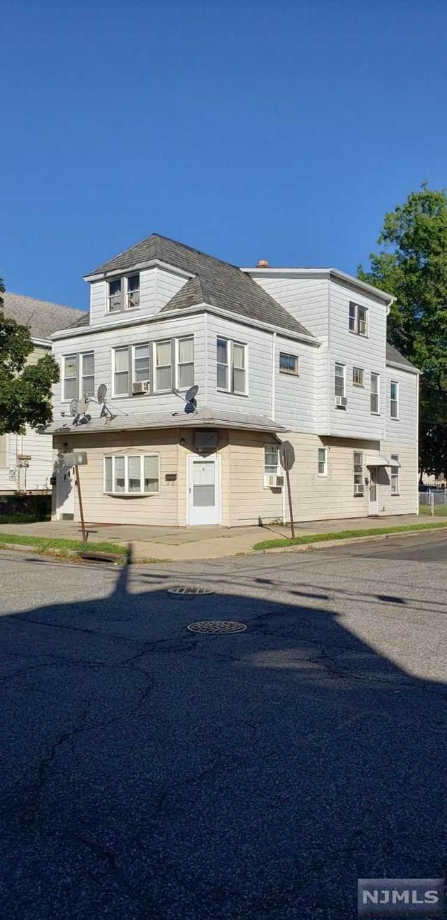 40 Van Riper Avenue - Photo 1