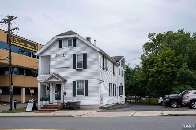 632 Eagle Rock Avenue - Photo 1