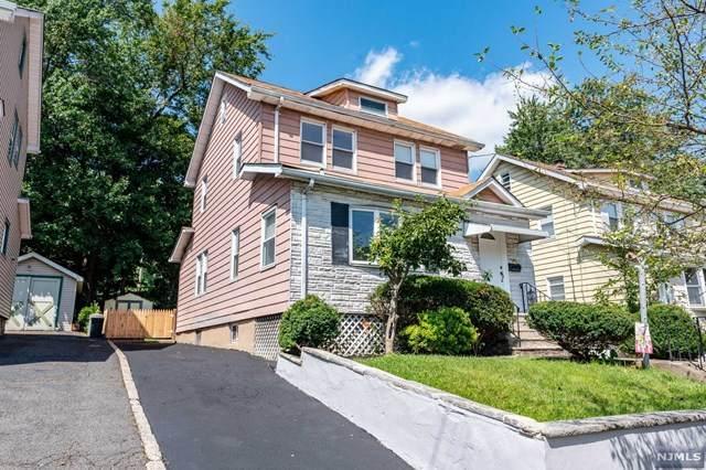 94 Beverly Road, Oradell, NJ 07649 (MLS #20037404) :: Team Francesco/Christie's International Real Estate