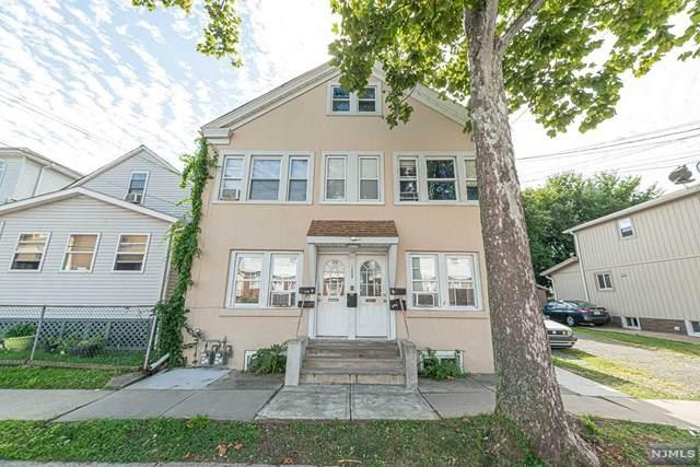 1289 Avy Street, Hillside, NJ 07205 (MLS #20037461) :: Provident Legacy Real Estate Services, LLC