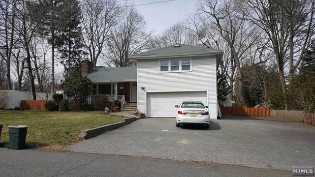 11 Chestnut Street, Cresskill, NJ 07626 (MLS #20037513) :: Team Francesco/Christie's International Real Estate