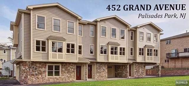 452 Grand Avenue - Photo 1