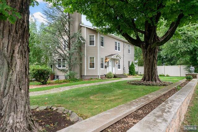 417 Grandview Avenue, Wyckoff, NJ 07481 (#20037984) :: NJJoe Group at Keller Williams Park Views Realty