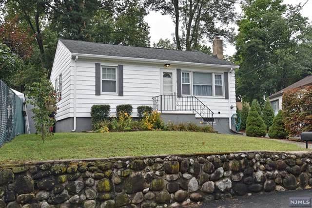14 Edgewood Road, Ringwood, NJ 07456 (#20038009) :: NJJoe Group at Keller Williams Park Views Realty