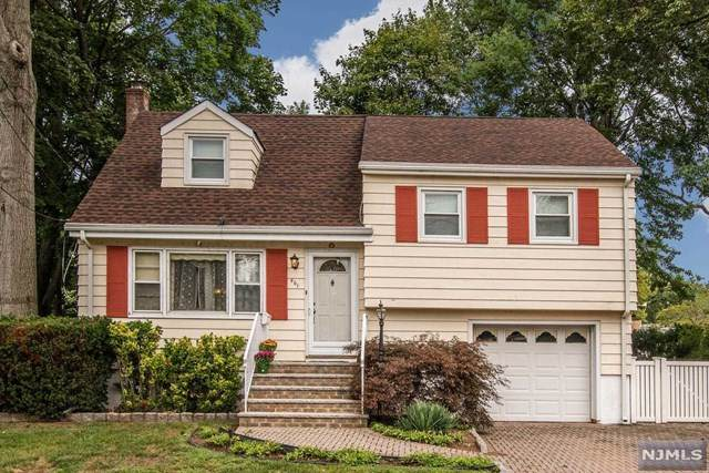 461 Elizabeth Street, New Milford, NJ 07646 (#20038058) :: NJJoe Group at Keller Williams Park Views Realty