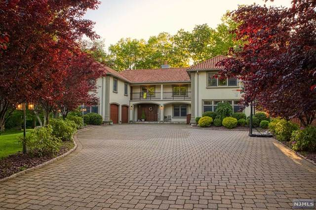 261 Piermont Road, Cresskill, NJ 07626 (MLS #20038109) :: Team Francesco/Christie's International Real Estate