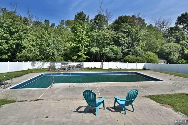 28 Catskill Avenue, Monroe, NJ 10950 (MLS #20038162) :: Team Francesco/Christie's International Real Estate