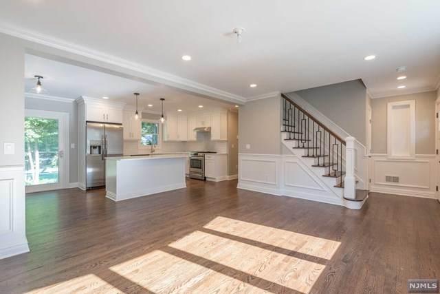 662 Beech Street, Twp Of Washington, NJ 07676 (MLS #20038165) :: Team Francesco/Christie's International Real Estate
