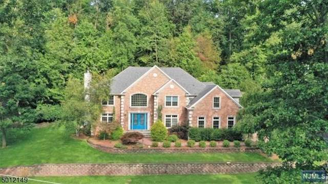37 Zeek Road, Denville Township, NJ 07834 (#20038228) :: NJJoe Group at Keller Williams Park Views Realty