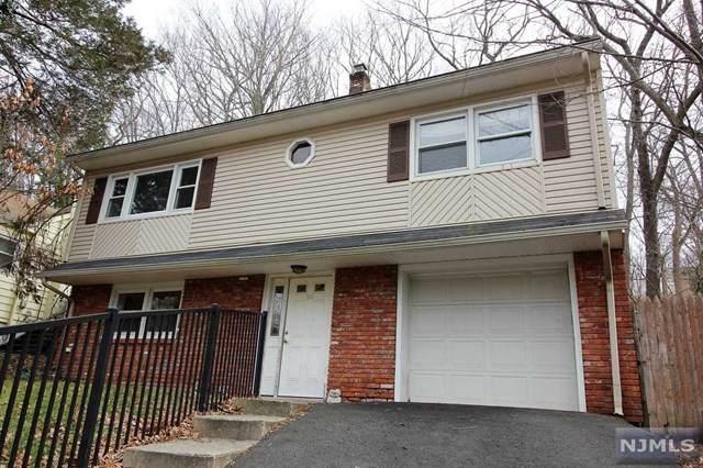 326 Skyline Lake Drive, Ringwood, NJ 07456 (#20038274) :: NJJoe Group at Keller Williams Park Views Realty