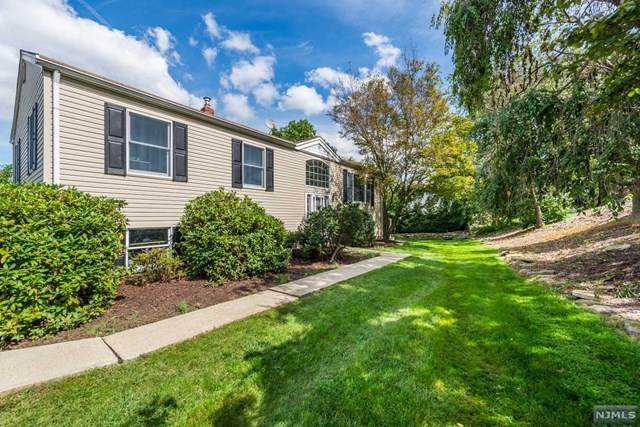 20 Robin Street, Rockaway Township, NJ 07866 (MLS #20038309) :: Team Francesco/Christie's International Real Estate