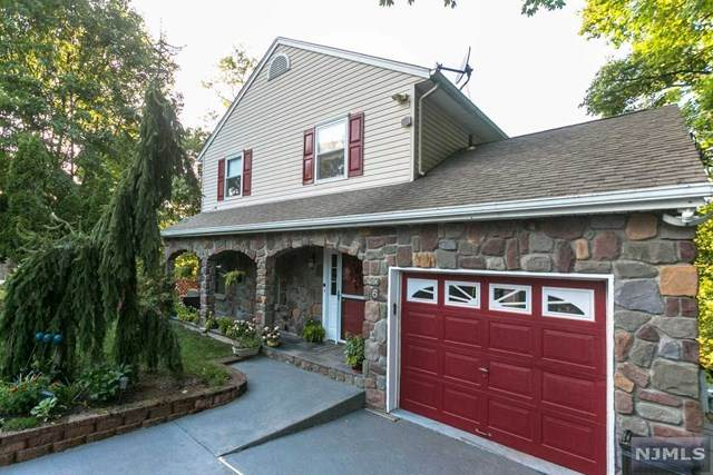 6 Ogden Terrace, Butler Borough, NJ 07405 (#20038394) :: NJJoe Group at Keller Williams Park Views Realty