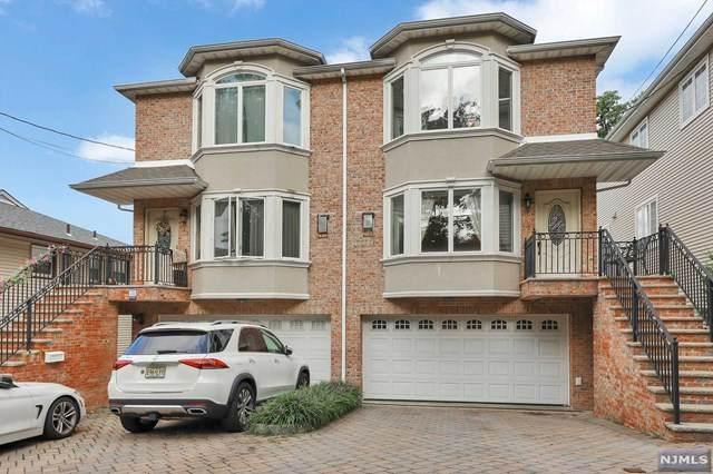 453B 5th Street, Palisades Park, NJ 07650 (MLS #20038395) :: Team Francesco/Christie's International Real Estate