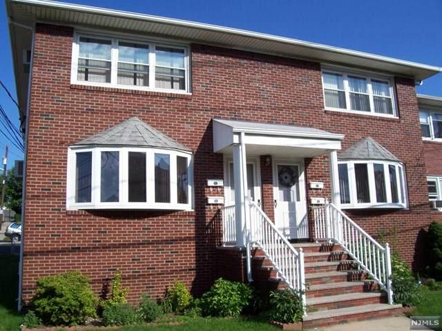 262-264 River Road, North Arlington, NJ 07031 (MLS #20038422) :: Team Francesco/Christie's International Real Estate