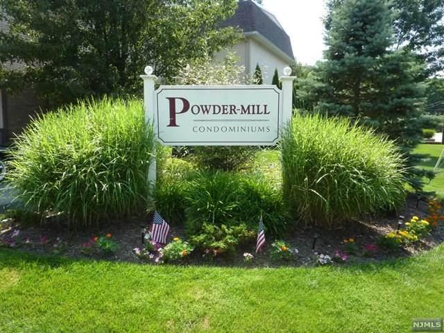 537 Cannella Way, Riverdale Borough, NJ 07457 (#20038455) :: NJJoe Group at Keller Williams Park Views Realty