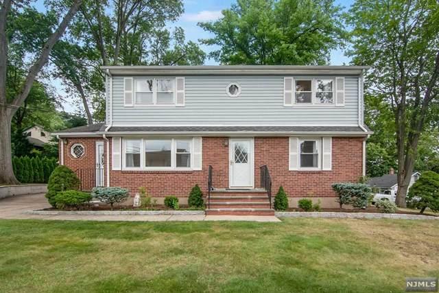 27 Poplar Street, Cresskill, NJ 07626 (MLS #20038496) :: Team Francesco/Christie's International Real Estate