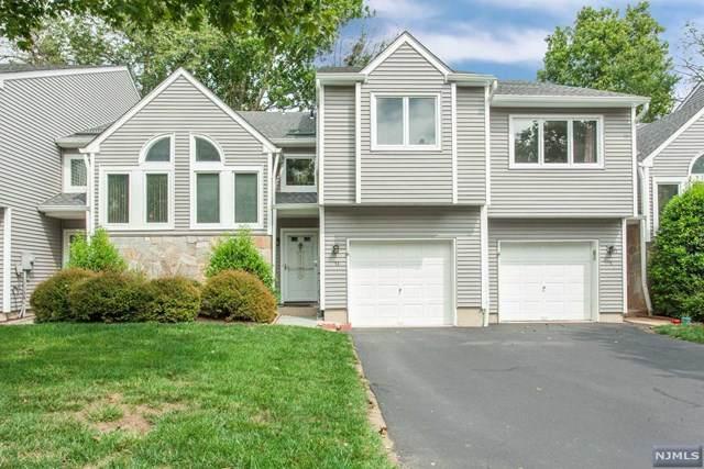 13 Braemar Drive, Rockaway Township, NJ 07866 (MLS #20038510) :: Team Francesco/Christie's International Real Estate