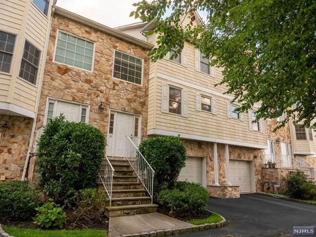 28 Belle Oak Lane, Belleville, NJ 07109 (#20038511) :: NJJoe Group at Keller Williams Park Views Realty