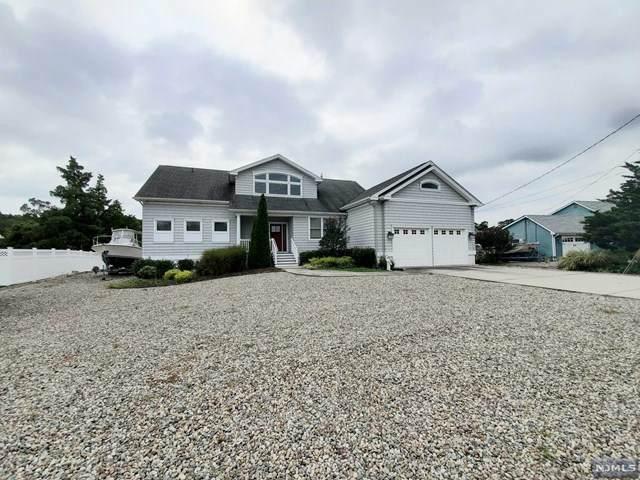 12 Atlantis Boulevard, Little Egg Harbor, NJ 08087 (MLS #20038579) :: Team Francesco/Christie's International Real Estate