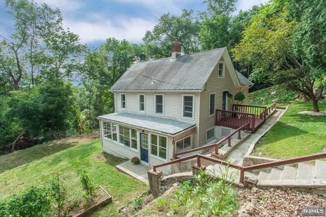 23 Roosevelt Avenue, Independence, NJ 07840 (MLS #20038594) :: Team Francesco/Christie's International Real Estate