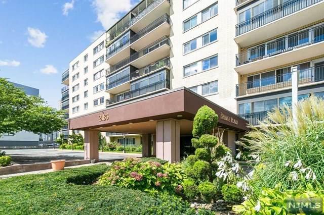 2185 Lemoine Avenue - Photo 1