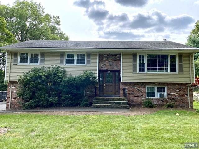 61 Lenox Avenue, Demarest, NJ 07627 (#20038681) :: Bergen County Properties