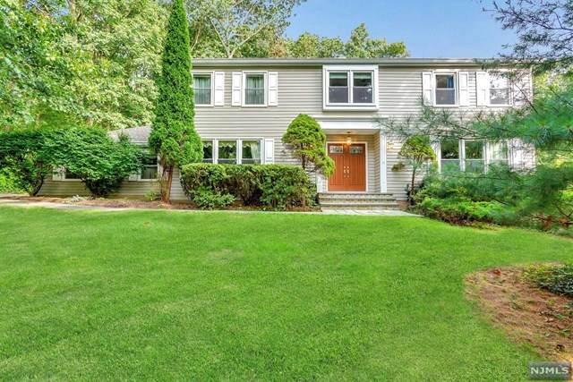 26 Copper Hill Park, Ringwood, NJ 07456 (#20038682) :: NJJoe Group at Keller Williams Park Views Realty