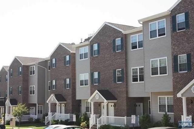 81 High Street #7, Orange, NJ 07050 (#20038718) :: NJJoe Group at Keller Williams Park Views Realty