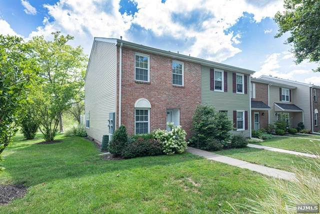 198 Gettysburg Way, Lincoln Park Borough, NJ 07035 (#20038720) :: NJJoe Group at Keller Williams Park Views Realty