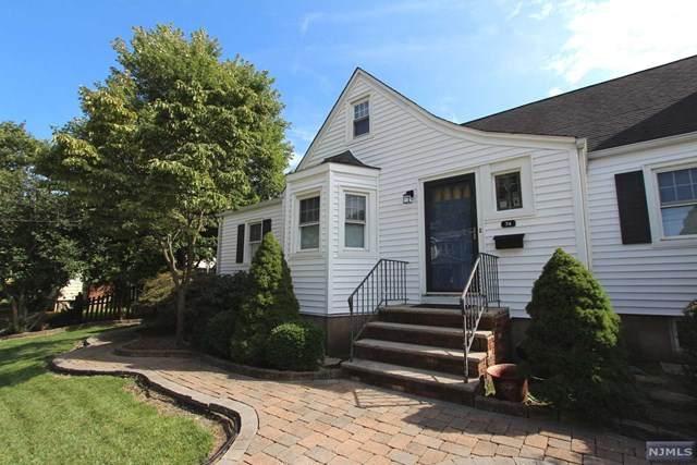 74 Lilac Street, Bergenfield, NJ 07621 (#20038808) :: NJJoe Group at Keller Williams Park Views Realty
