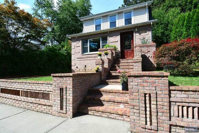 135 7th Street, Cresskill, NJ 07626 (MLS #20038809) :: Team Francesco/Christie's International Real Estate