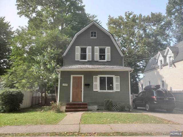 1348 Laurel Terrace, Teaneck, NJ 07666 (MLS #20038833) :: The Lane Team