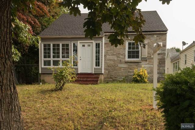1365 Orange Avenue, Union, NJ 07083 (MLS #20038869) :: The Premier Group NJ @ Re/Max Central