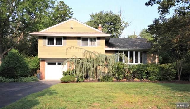 16 Windsor Court, Norwood, NJ 07648 (#20038892) :: Bergen County Properties