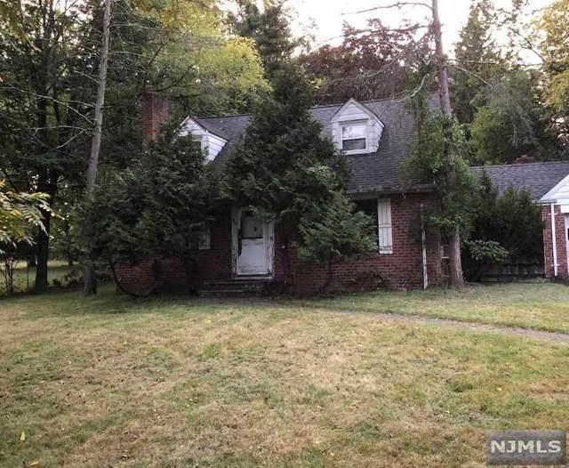 263 Tappan Road, Norwood, NJ 07648 (#20038902) :: Bergen County Properties
