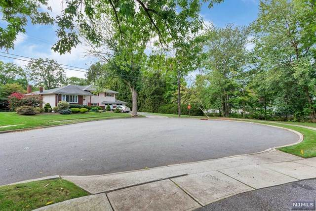 799 Village Road, Oradell, NJ 07649 (MLS #20038916) :: Team Francesco/Christie's International Real Estate
