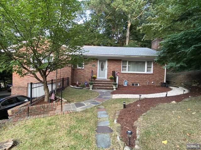 5-7 Park Place, North Caldwell, NJ 07006 (#20038931) :: NJJoe Group at Keller Williams Park Views Realty