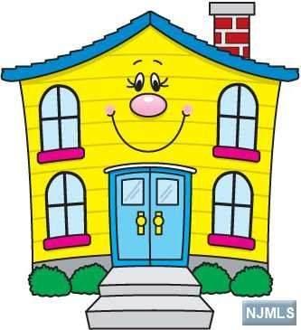 568 Jackson Avenue, Twp Of Washington, NJ 07676 (MLS #20038981) :: Team Francesco/Christie's International Real Estate