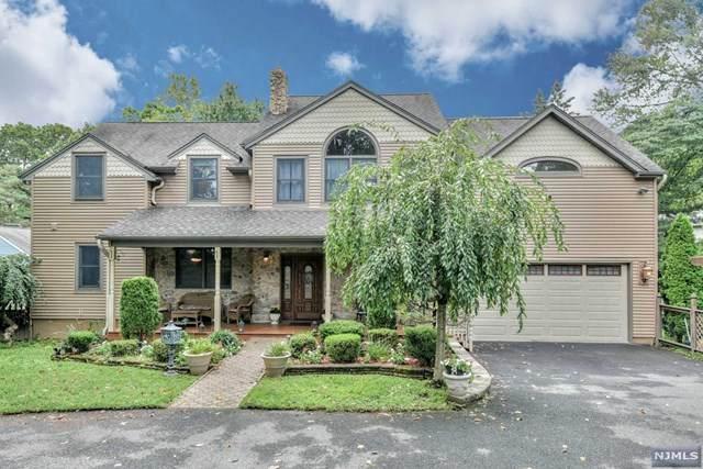 27 Tuxedo Avenue, Park Ridge, NJ 07656 (#20039007) :: NJJoe Group at Keller Williams Park Views Realty