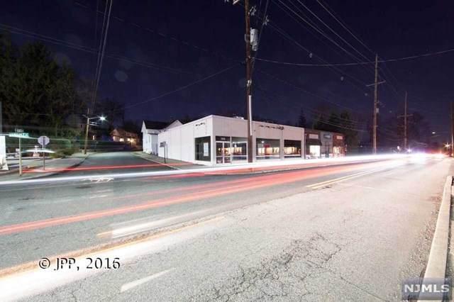 366 Maple Avenue - Photo 1