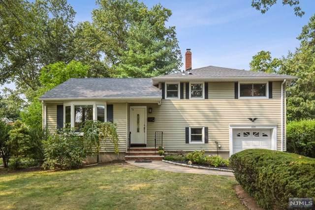 185 Pinelynn Road, Glen Rock, NJ 07452 (MLS #20039031) :: Team Francesco/Christie's International Real Estate
