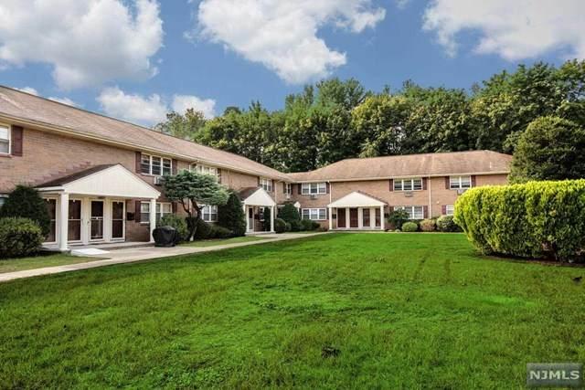 141 N Maple Avenue, Park Ridge, NJ 07656 (#20039037) :: NJJoe Group at Keller Williams Park Views Realty