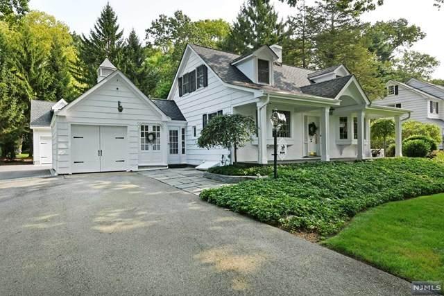 324 Wyckoff Avenue, Wyckoff, NJ 07481 (#20039044) :: NJJoe Group at Keller Williams Park Views Realty