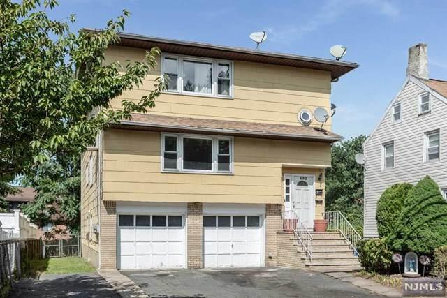 692 Mill Street, Belleville, NJ 07109 (#20039077) :: NJJoe Group at Keller Williams Park Views Realty