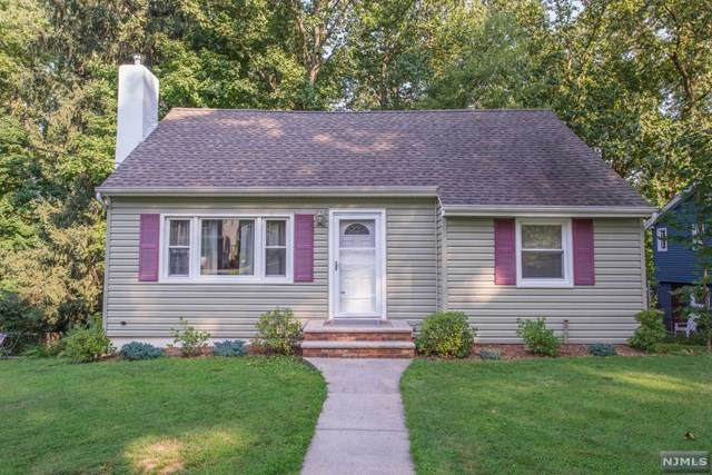15 Memory Lane, Denville Township, NJ 07834 (#20039174) :: NJJoe Group at Keller Williams Park Views Realty