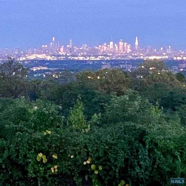 213 Cerrutti Court, West Orange, NJ 07052 (#20039195) :: NJJoe Group at Keller Williams Park Views Realty
