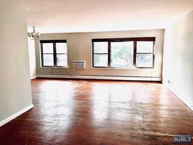 275 Hoym Street 1B, Fort Lee, NJ 07024 (MLS #20039198) :: The Dekanski Home Selling Team