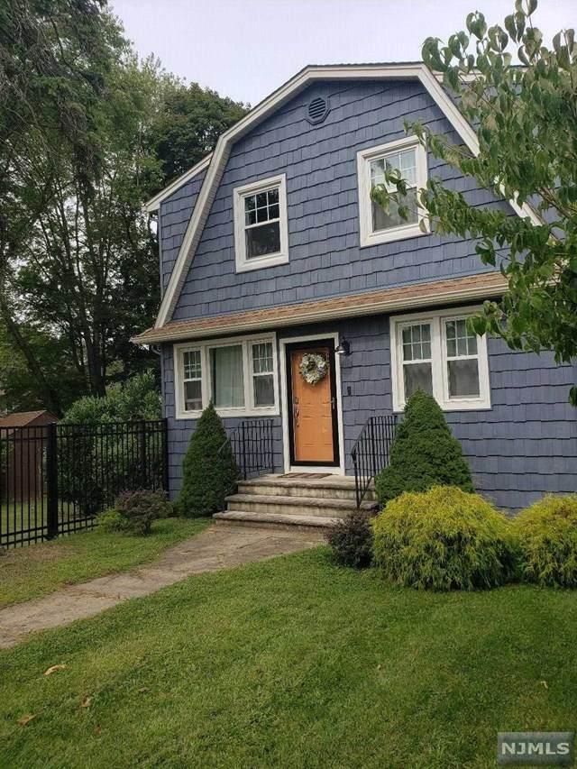 530 Washington Avenue, Twp Of Washington, NJ 07676 (MLS #20039209) :: Team Francesco/Christie's International Real Estate