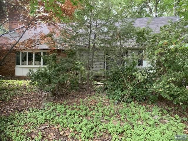 19 Greenwoods Road, Old Tappan, NJ 07675 (#20039231) :: Bergen County Properties